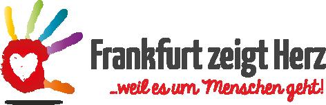 Frankfurt zeigt Herz