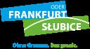 Frankfurt (Oder)/Slubice